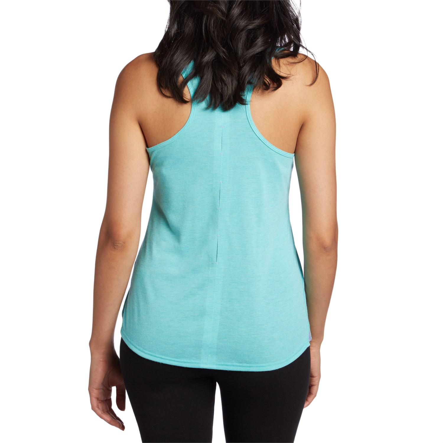 6cabee6c9dff27 Patagonia Nine Trails Tank Top - Women s