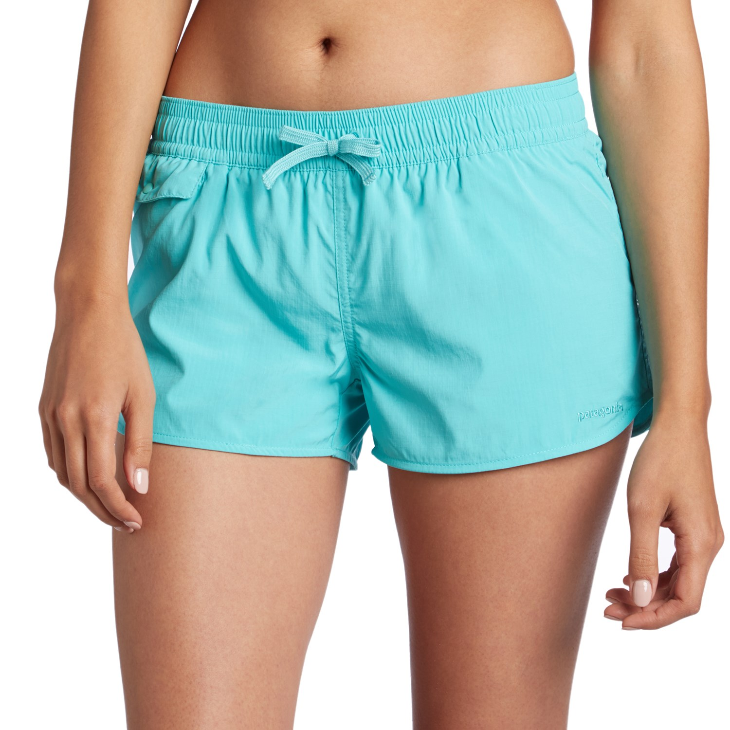 Patagonia Light and Variable Board Shorts - Women s  ced5886a89