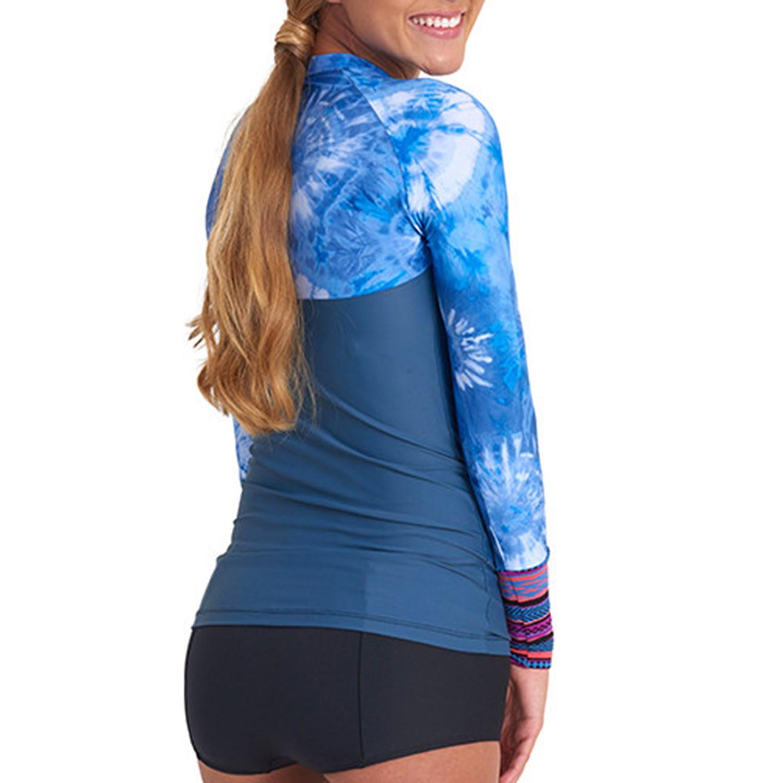 ee471059abf4d Seea Hermosa Swim Shirt - Women's | evo
