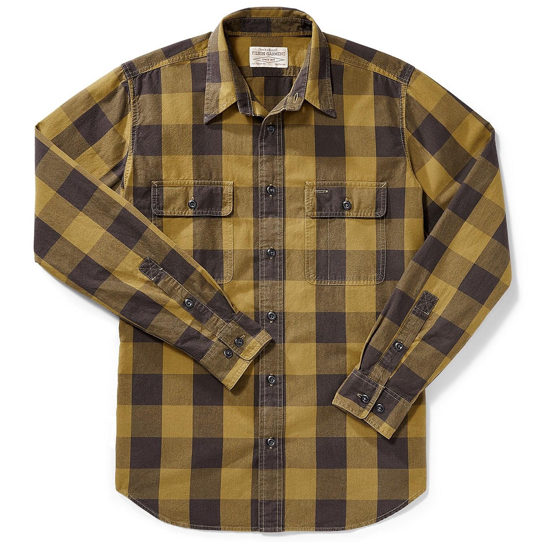 Mens Dress Shirts Made In Usa Joe Maloy