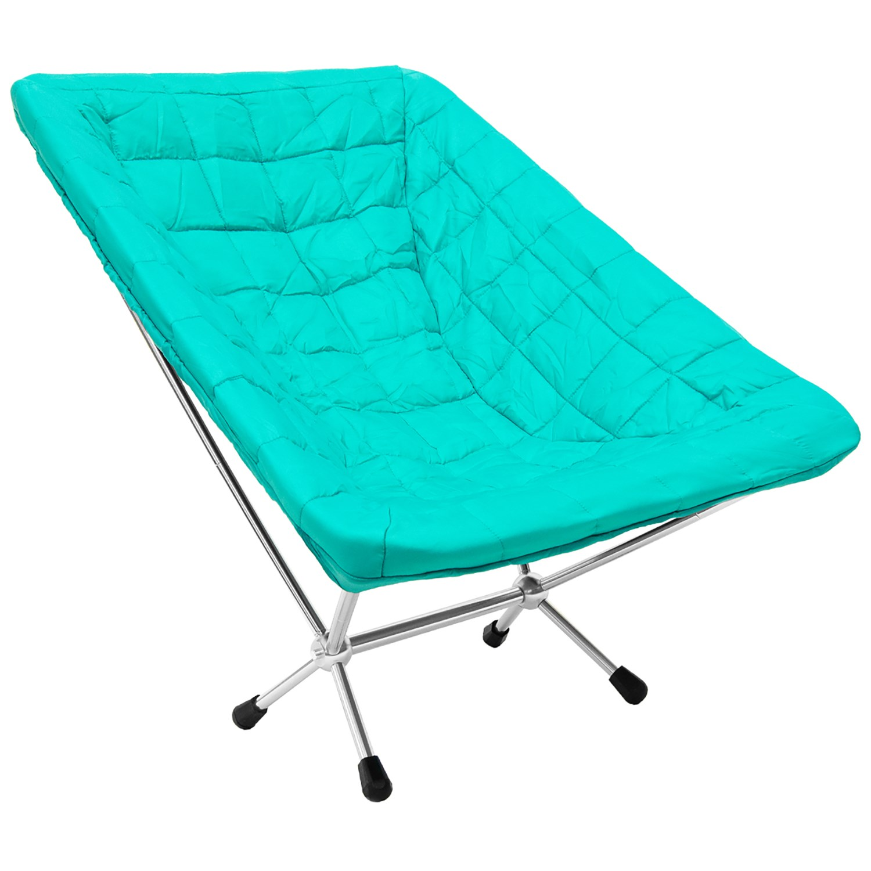 Alite Designs Cozy Chair Cover