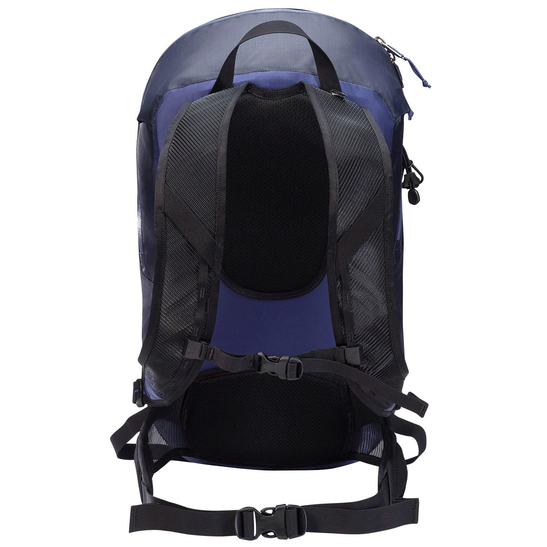 be1fa11a162 Arc'teryx Velaro 24 Backpack   evo