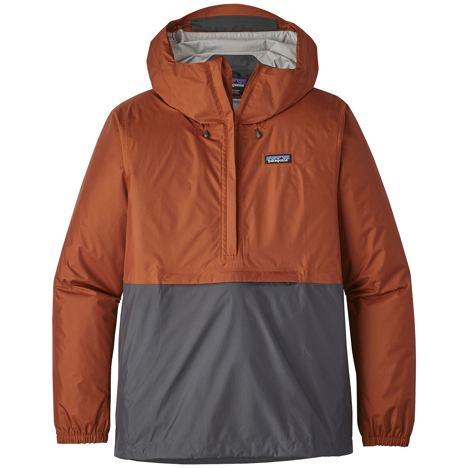 North face jacket how to wash