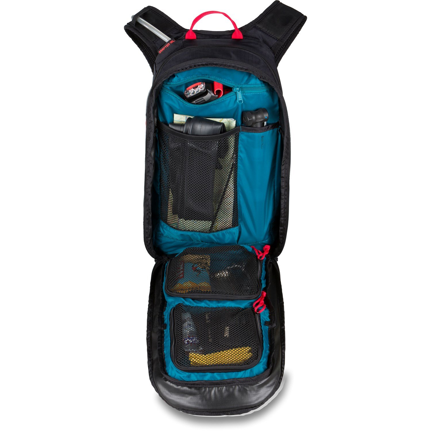 Dakine Drafter 12L Hydration Pack - Women's | evo outlet