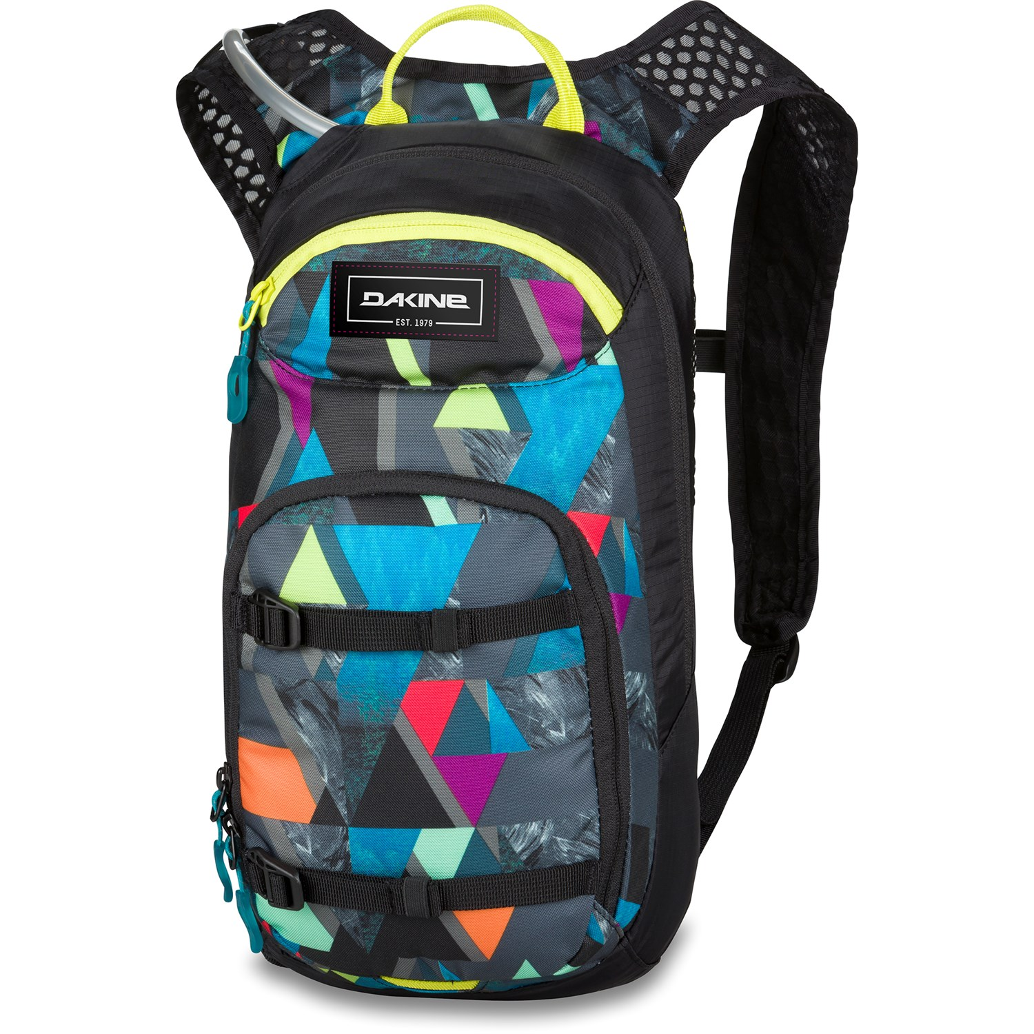 Dakine Session 8L Hydration Pack - Women's | evo outlet