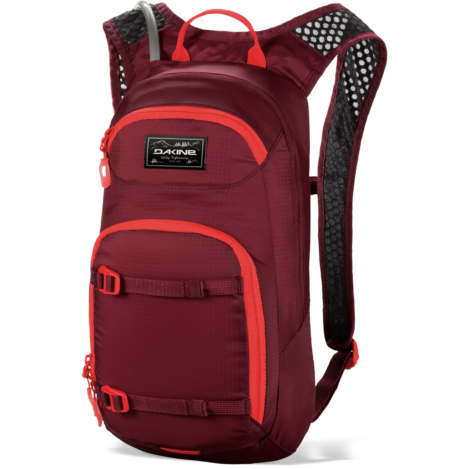 Women's Dakine Backpacks