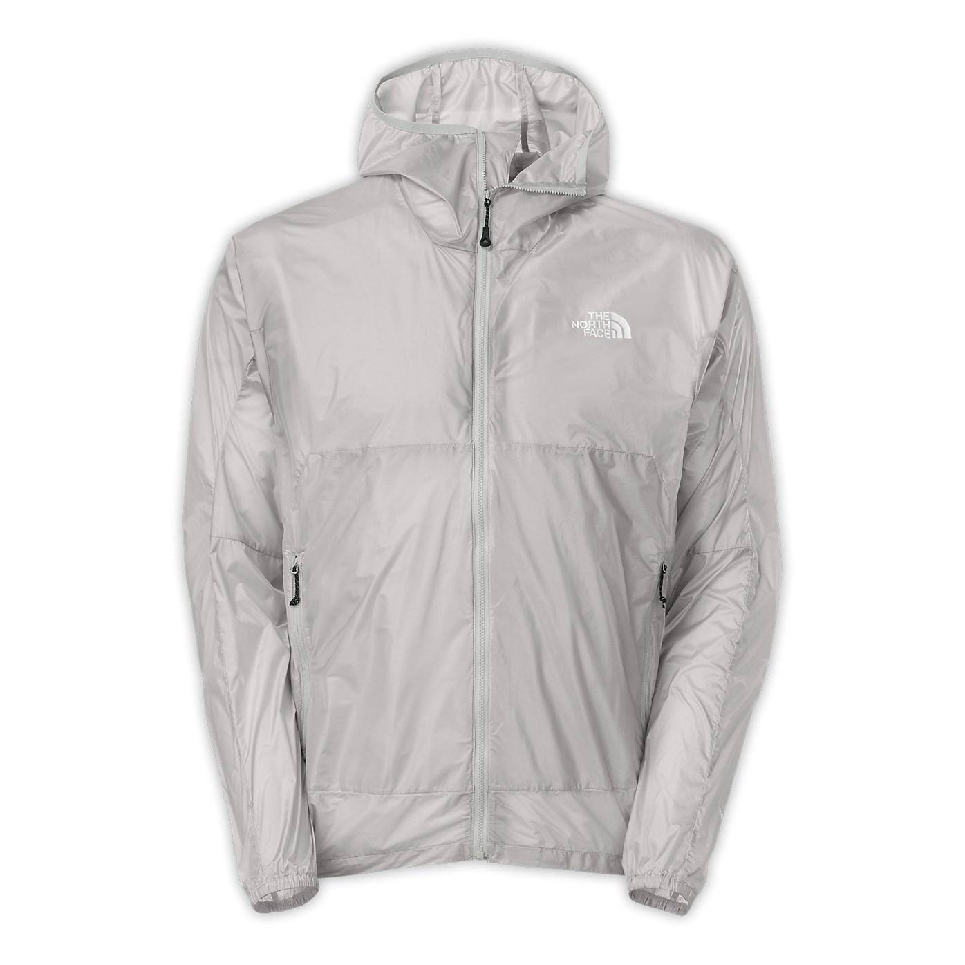 The North Face FuseForm Eragon Wind Jacket  b8b64429a