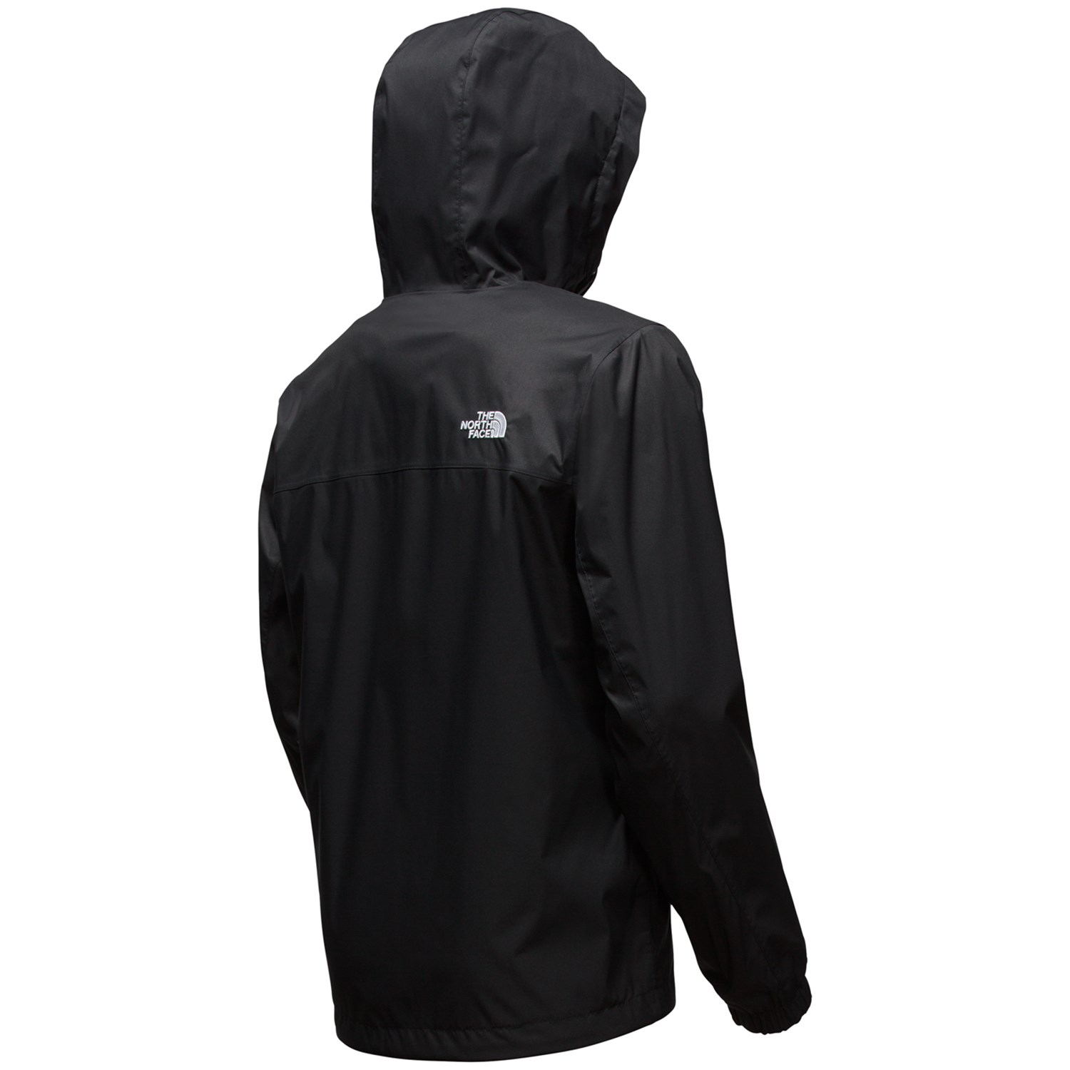 The North Face Millerton Jacket  7f0bfea50700