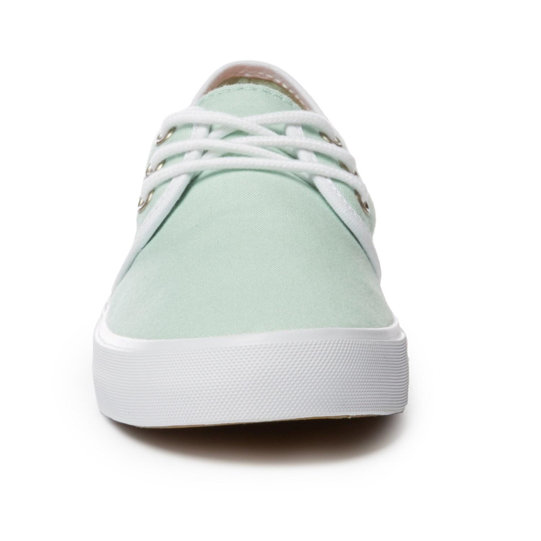 b36c33f142 Vans Tazie SF Shoes - Women s