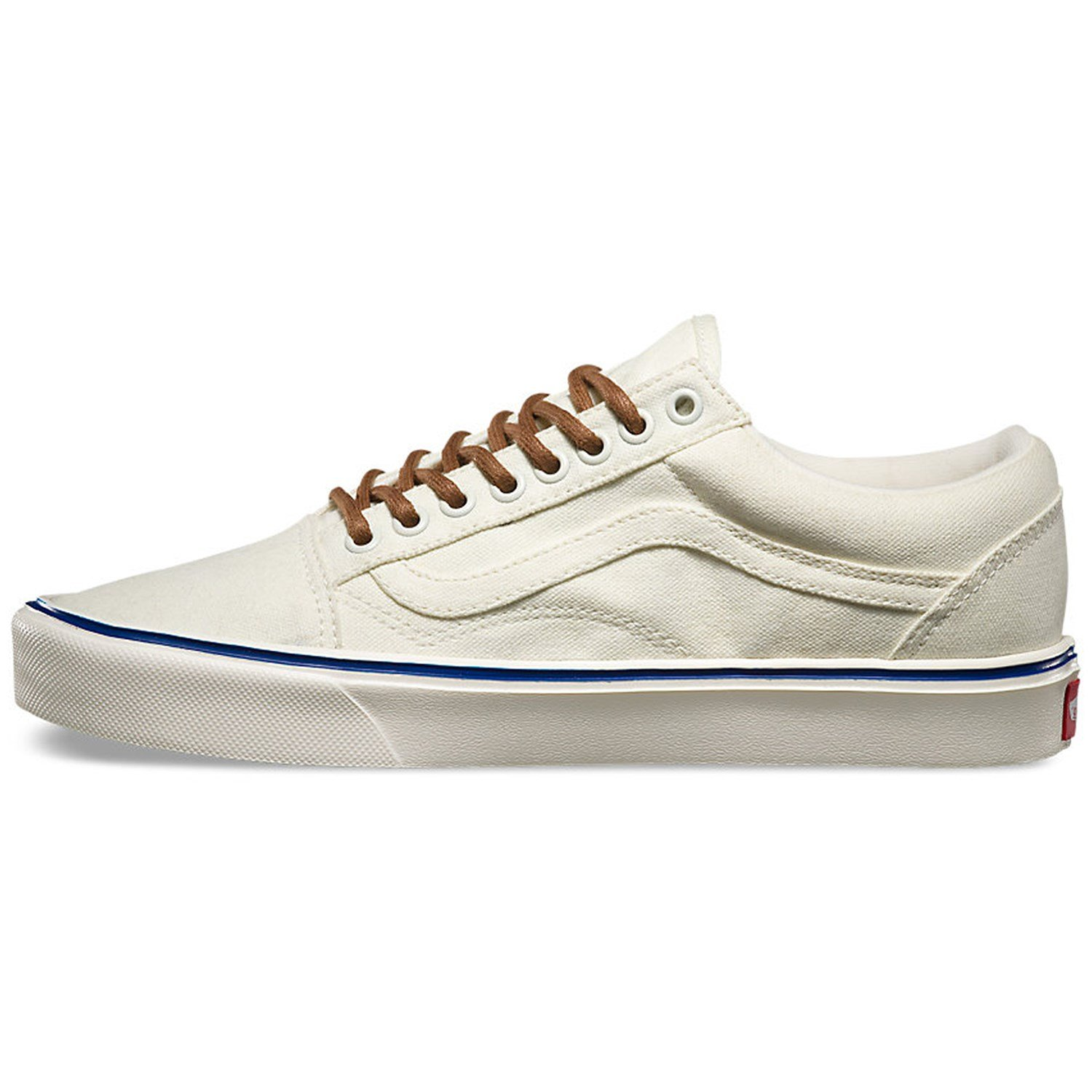 def5b76bbe Vans Old Skool Lite Shoes