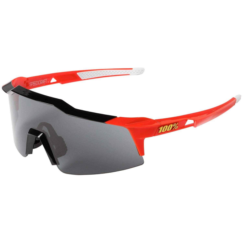 100 Sunglasses  100 sdcraft sl sunglasses evo