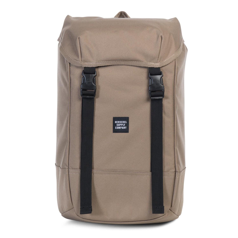 080bebccbd5 Herschel Supply Co. Iona Backpack