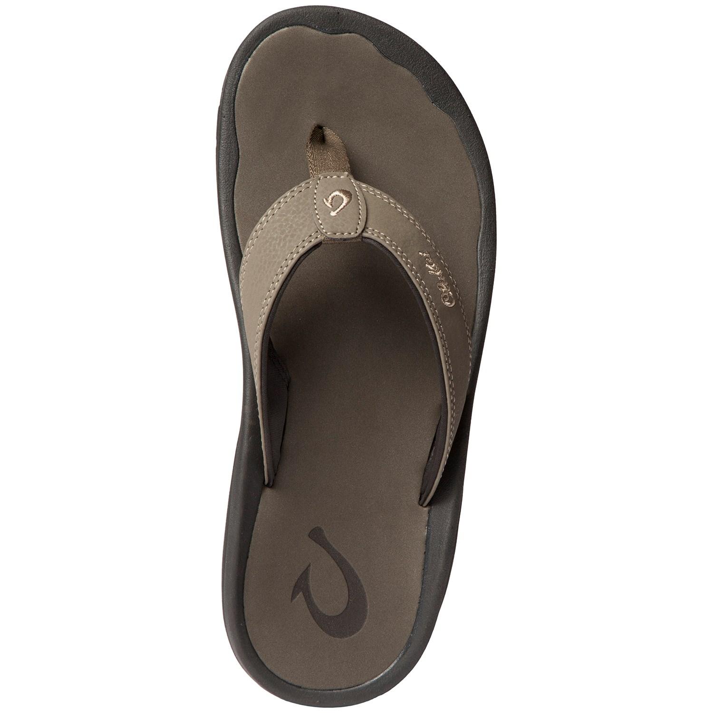 1dfb4acab6a2 Olukai  Ohana Sandals