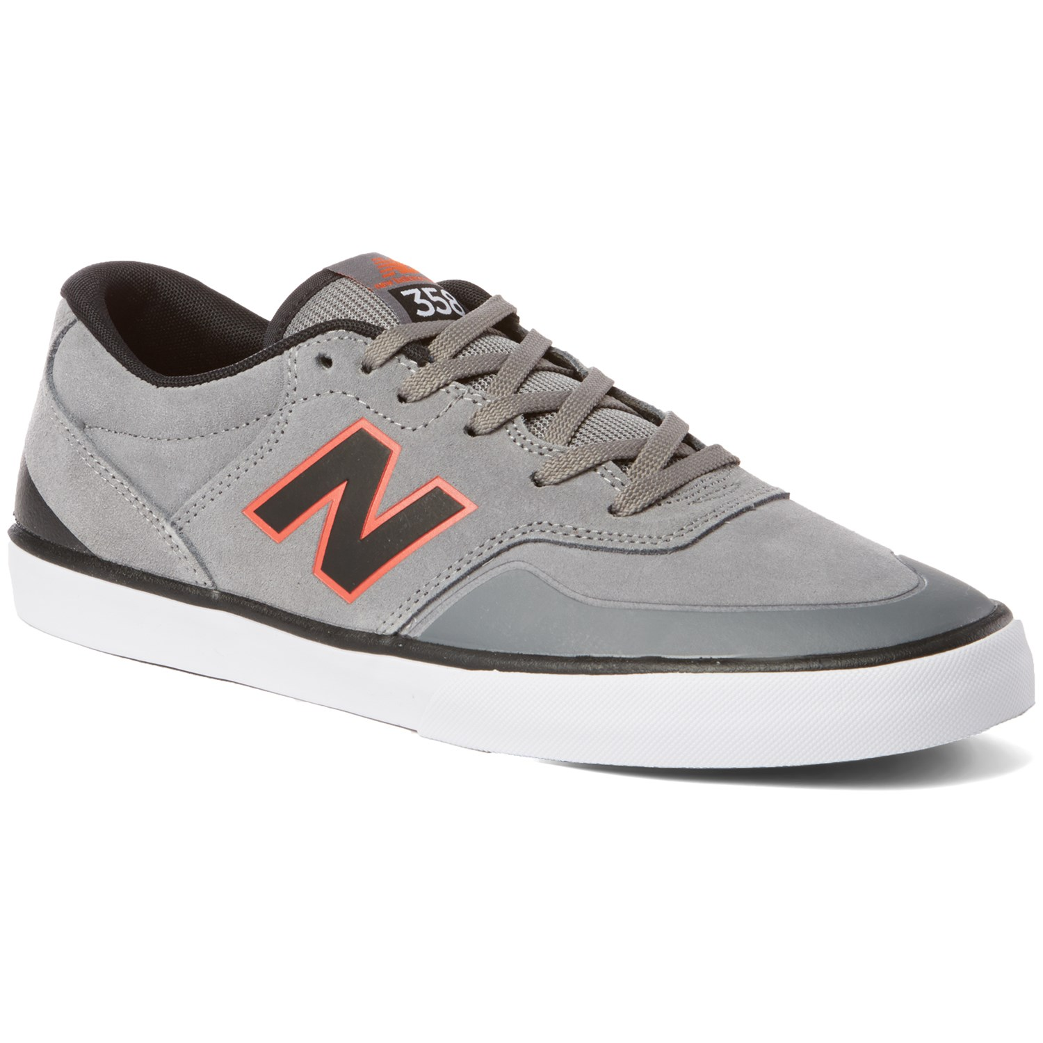 Dec 07,  · You can count on Joe's New Balance Outlet to be your one and only source for clearance merchandise from New Balance. Shop from an extensive inventory of New Balance footwear, apparel and accessories at savings up to 65%.